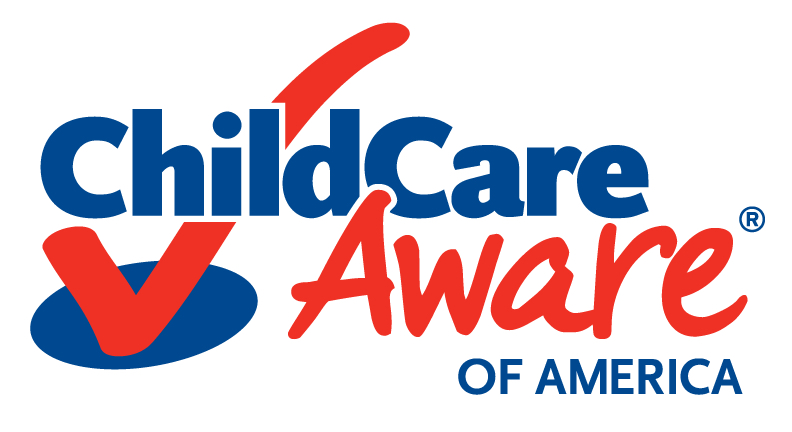 Child Care of America
