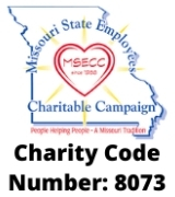 Missouri State Employees Charitable Campaign