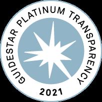 2019 platinum seal